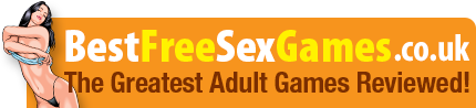 Best Free Sex Games